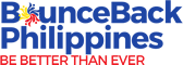 BBPH2021-Logo-Blue