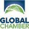Global Chamber
